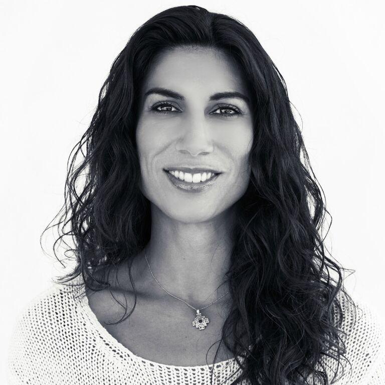 Nicole Barrote