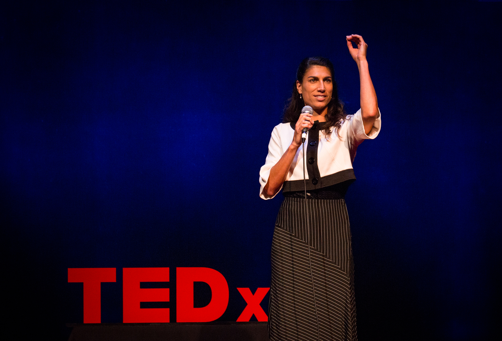 TEDxAFC-6236_hi-res