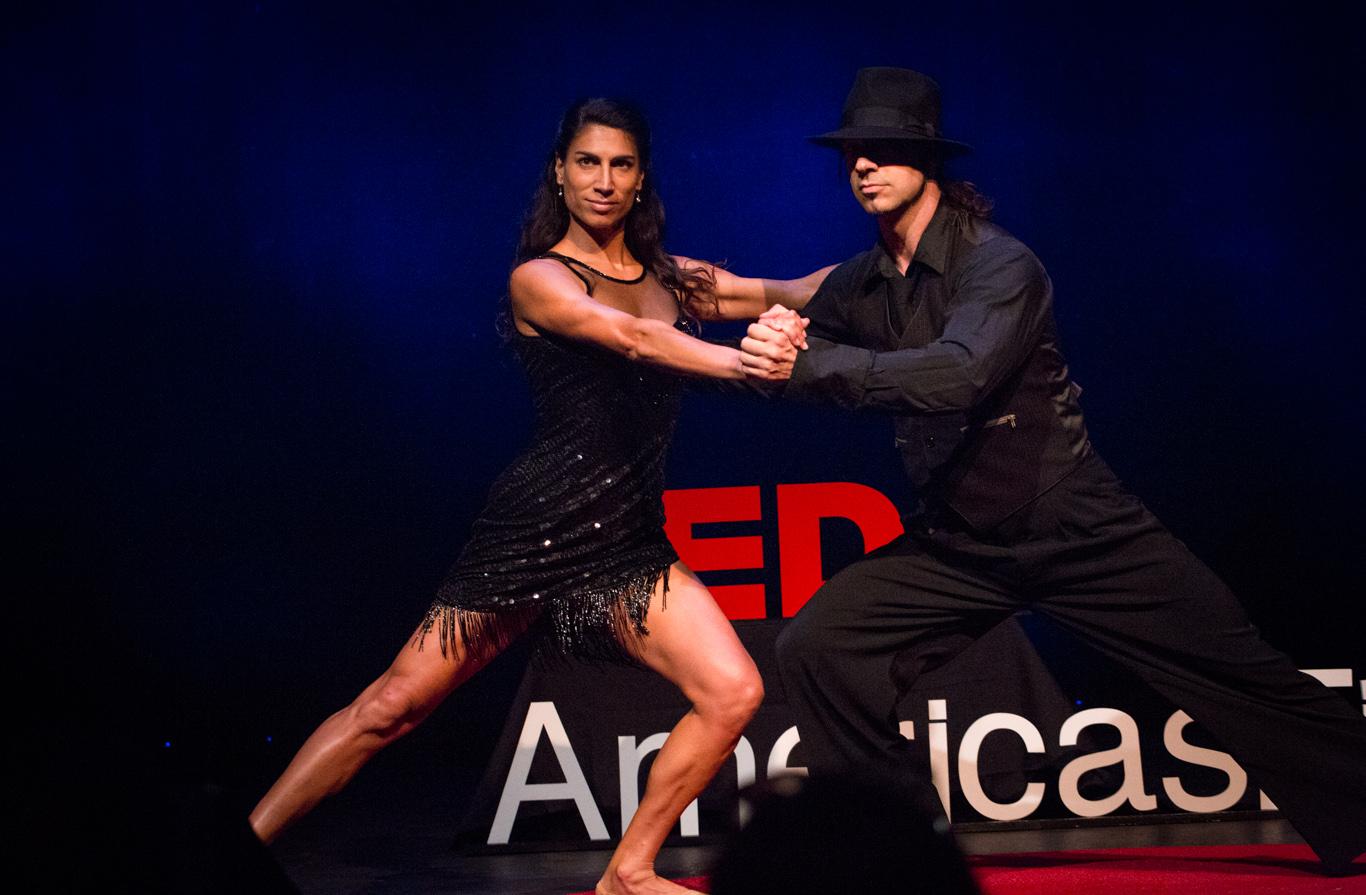 nicole_dancing_tedxAFC